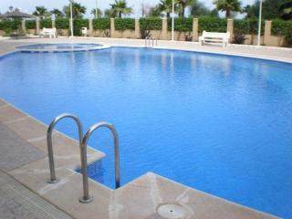 Marinador Apartment Rental - Alquiler Marina D'Or - Oropesa Del Mar vacation rentals