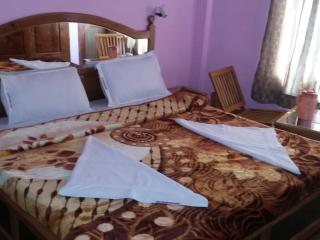 AbodeHome Cool & Homely Place To Stay - Manali vacation rentals