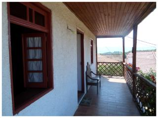 Cozy 3 bedroom Cottage in Macedo de Cavaleiros with Internet Access - Macedo de Cavaleiros vacation rentals
