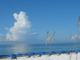 IP205 $99/nite 'til summer 2 Br/2 Ba Ocean Front - Fort Walton Beach vacation rentals