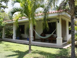 Casa Mono - Playa Samara vacation rentals
