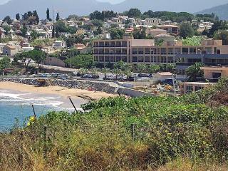 La Colomba - Propriano vacation rentals