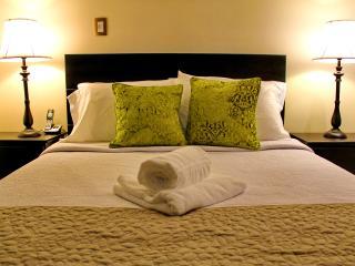 Cariari Lapa Premium (+ Tours, buses, Restaurants) - San Jose vacation rentals