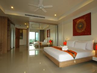 Two Bedrooms Apartment in Surin - Phuket vacation rentals