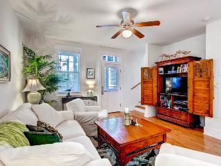 Barefoot Cottages A4-3BR/3.5BA-*Buy3Get1Free NOWthru 2/29*-Screened Porches- FC! - Port Saint Joe vacation rentals
