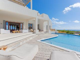 6 bedroom House with Internet Access in Anguilla - Anguilla vacation rentals