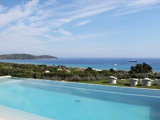 None YNF VLP - Saint-Tropez vacation rentals