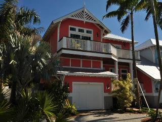 Coral Cabana - Holmes Beach vacation rentals
