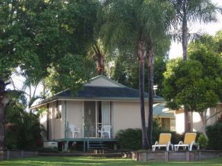 Maroochy River Resort & Bungalows - Maroochydore vacation rentals