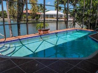 Post170 - 170 Post Court - Marco Island vacation rentals