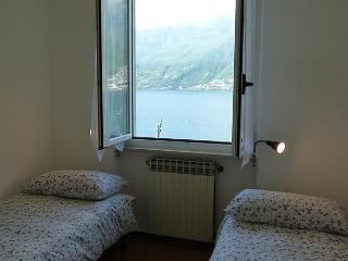 Beautiful Condo with Short Breaks Allowed and Long Term Rentals Allowed - Pino Lago Maggiore vacation rentals