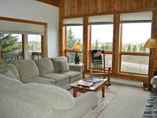 Nez Perce D5 - Teton Village vacation rentals