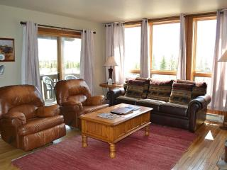 Nez Perce A3 - Teton Village vacation rentals