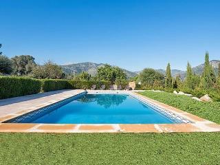 Can Pipa - Moscari vacation rentals
