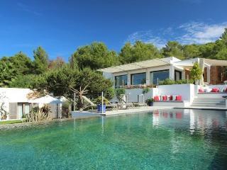 Villa Buenos Recuerdos - Cala Tarida vacation rentals