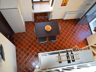 CASA VACANZE TORRE PAGANO  p. 1° - Barcellona Pozzo di Gotto vacation rentals