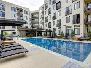 Stay Alfred Urban Excellence with Pool & Patio DG2 - Denver vacation rentals