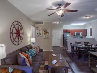 Stay Alfred 3BR Next to AutoZone Park FS3 - Memphis vacation rentals