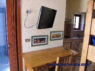 1 bedroom Condo with Internet Access in Stilo - Stilo vacation rentals