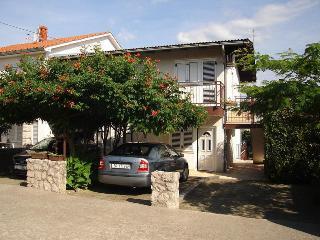 Dragica 141 - Malinska vacation rentals