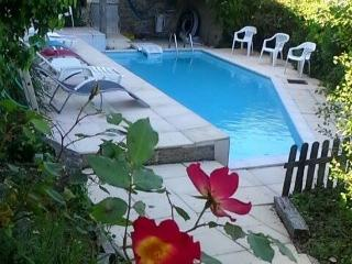 Cozy 3 bedroom House in Carcassonne - Carcassonne vacation rentals