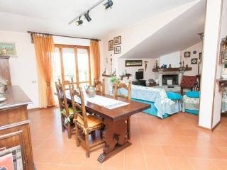 3 bedroom Condo with Balcony in Bastia Umbra - Bastia Umbra vacation rentals