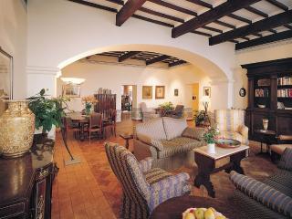 Palazzina Cesira - Montalcino vacation rentals