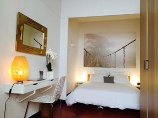 Centre ville Antibes apartment, Antibes Reve - Antibes vacation rentals