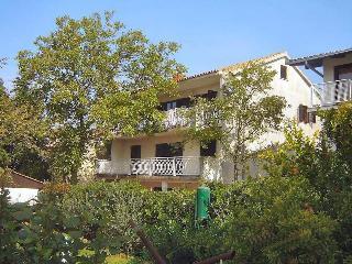 Znaor 152 - Malinska vacation rentals
