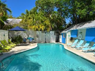 TOON HALL @ TROPICAL VILLAGE - Great For Large Groups. Close to ATL Ocean! - Key West vacation rentals