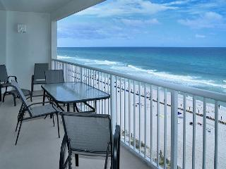 Majestic Beach 2 -701 - 185390 - Panama City Beach vacation rentals