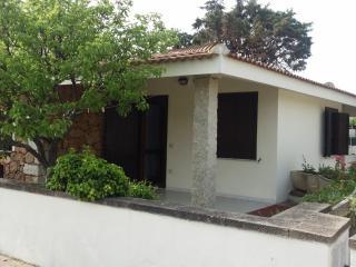 Trilocale a 400 metri dalla Cinta,via Gramsci - San Teodoro vacation rentals