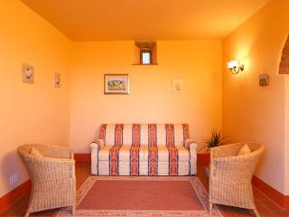 La Tesa Girasole - Cortona vacation rentals