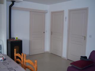 location aménagée mobilite réduite - Hermanville-sur-mer vacation rentals