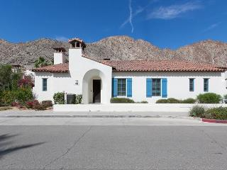 3BR Legacy Villa in La Quinta with Pools, Resort Perks, Sleeps 6 - La Quinta vacation rentals