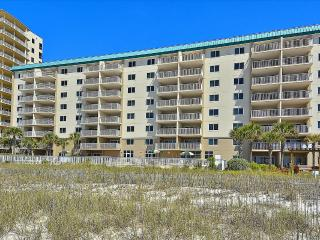 Sandy Key 334 - Perdido Key vacation rentals