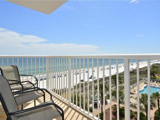 SANDY KEY 518 - Pensacola vacation rentals