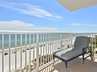 SANDY KEY 518 - Pensacola vacation rentals