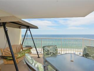SANDY KEY 728 ~ 3/2 Gulf Front Condo on Perdido Key - Perdido Key vacation rentals