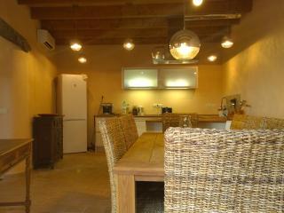 Finca San Antonio - Banalbufar vacation rentals