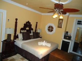 Cheap Jacuzzi Room, Pool, Bar, Beach - Falmouth vacation rentals