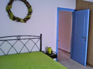 Pleiades Paros - Maia 1 - Parikia vacation rentals