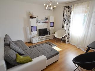 Apartment in Rovinj for 2+2 person - Rovinj vacation rentals