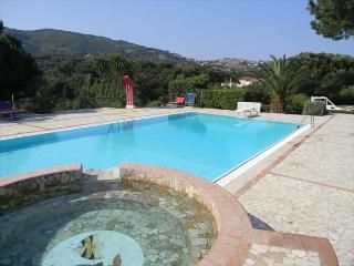 "Residence ""Melograno"" - Capoliveri vacation rentals"