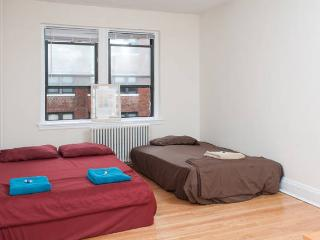 Engle in the Wood - Boston vacation rentals