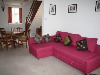 Little Gem Cottage - Sheringham vacation rentals