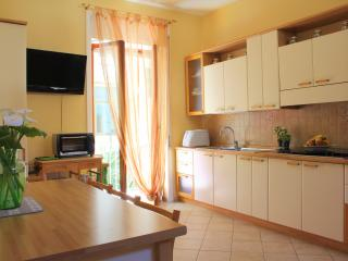 Sorrento - Family Apartment - Sorrento vacation rentals