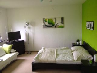 Beautiful Apartment in Wedding - Berlin vacation rentals
