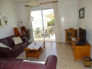 Peyia holiday house-Birding  trips arranged. - Peyia vacation rentals