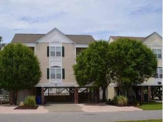 Dogwood Dunes - Surfside Beach vacation rentals